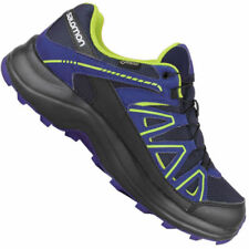 46,5 Scarpe sportive da uomo running Salomon