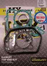 HYspeed Top End Head Gasket Kit Set Honda XL75 XR75 XL80S XR80 XR85R