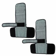 New Mitt Rehab Gloves Remedial Exercise Hand Cover Patient Nursing Personal Care