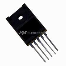STRF6667B - STRF 6667B Circuito Integrato