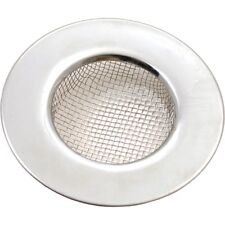 TALA STAINLESS STEEL STRAINER FOR SINKS, BASINS AND BATHS