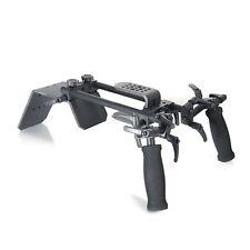 Shoulder Mount Support - Basic Kit