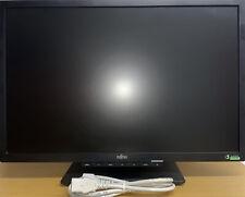 Fujitsu B22W-6 proGREEN (22 Zoll) 56 cm 16:10 LED Monitor