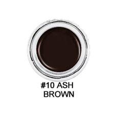 Professional Makeup Waterproof Eyebrow Definition Cream Eye Brow Gel - 11 Colors