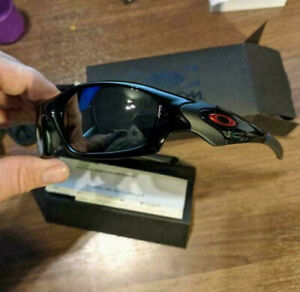 Extremely Rare! Pokerstars Original Limited Edition Sunglasses Poker Stars