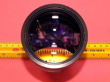 """WIDE ANGLE 100mm F1.5 RODENSTOCK LARGE FORMAT 4X5""""5x7"""" X-Ray PENTAX 67 645Z LENS"""