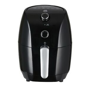 Emperial 1.5 Litre Air Fryer Health Cooker Oven Low Fat Oil Free Food Frying
