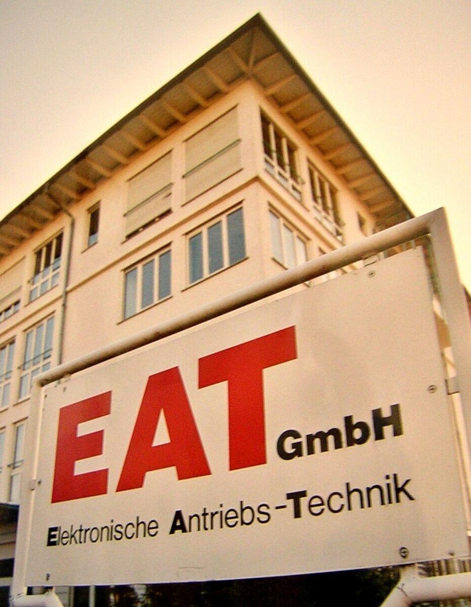 eat_gmbh-Kollmorgen-Europe-Partner
