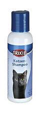 Trixie Cat Shampoo 250ml TX2908