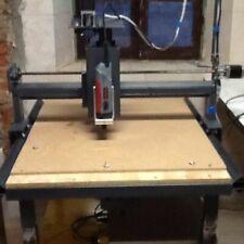 PANTOGRAFO CNC COMPLETO 1100 €