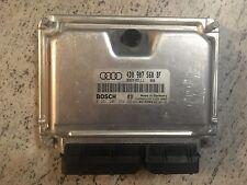 Steuergerät  Audi A6 4D0 907 560 BF 4D0907560BF