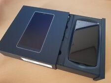Brand New Essential Phone PH-1 128GB - Black Moon (Unlocked) Smartphone