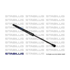2 St. STABILUS Gasfeder, Motorhaube //  LIFT-O-MAT®  Vorne für BMW 3er Coupe