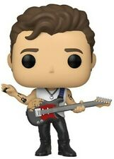 Funko Pop Rocks Shawn Mendes Toy Vinyl Figure