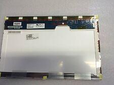 Dalle ECRAN LCD compatible Chunghwa CLAA154WP05A 1440*900 15.4 TFT