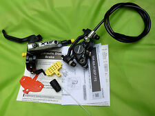 Shimano SLX BR-M675 BL-M675 J-KIT Scheibenbremse VR 180/800 MTB Mountainbike NEU