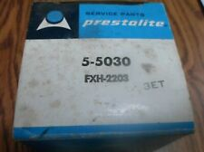 NOS 5-5030 FXH2203 Prestolite Coil for Wico Magneto on various Wisconsin engines