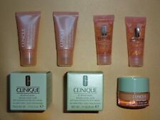 Clinique All About Eyes Serum Moisture Surge Eye Augencreme Gel Augenserum Neu