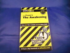 The Awakening by Maureen Kelly (2000, Paperback)