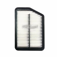 OEM Parts Engine Air Cleaner Filter Diesel 28113-A5800 For KIA Cerato Forte K3