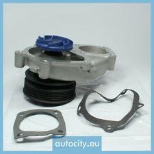 Quinton Hazell QCP2683 Pompe a eau