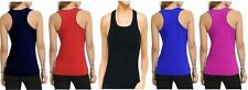 Unbranded Fitness Tops & Jerseys for Women
