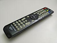 Original Netgear NeoTV 550 Fernbedienung / Remote, 2 Jahre Garantie