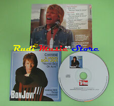 CD TRIBE 62 dicembre 2003 BON JOVI HOOBASTANK THRICE ANDREW W.K. (C23) no lp mc