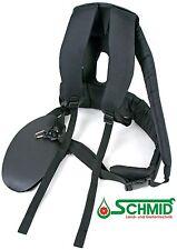 OREGON Schultergurt Tragegurt PROFI 539172 für Freischneider, Schutzausrüstung