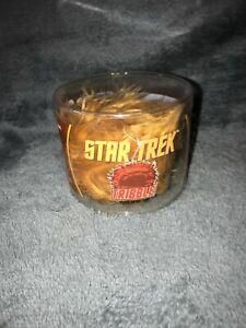 Star Trek Tribble - Loot Crate Exclusive 2014 - New In Packaging (Few Dings)