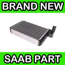 Saab 9000 (92-98) Heater Core