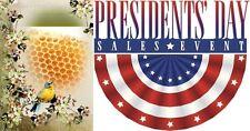 COMB HONEY 100% Pure Natural Raw Honey Comb