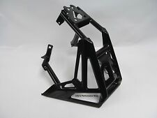 Arctic Cat Black Pro Mountain Bumper See Listing for Fit 7639-308