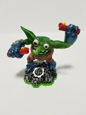 Boomer First Edition Tech Skylander - tested + Warranty
