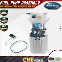 New Fuel Pump Module Assembly For Chevrolet HHR 2006-2008 L4 2.2L/2.4L SP6614M