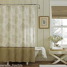 Cottage Shower Curtains | eBay