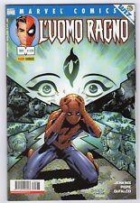 fumetto L'UOMO RAGNO STAR COMICS MARVEL numero 363 NUOVA SERIE 91
