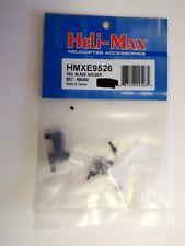 Heli-Max - TAIL BLADE HOLDER SET - MX450 - Model # HMXE9526
