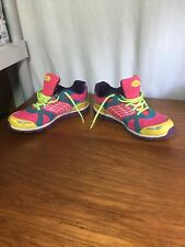 Athletech Willow 2, Womens Sneakers / Running Shoes/size 8M