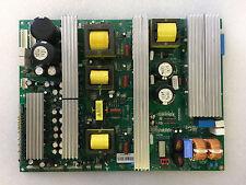 Viore PDP42V18HA Power Supply Board USP440M-42LP