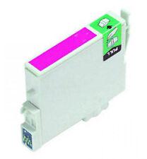 WE1293 CARTUCCIA Magenta L COMPATIBILE per Epson STYLUS SX230 SX235W SX420W