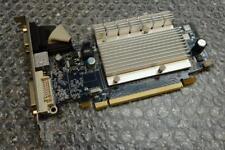 256MB Sapphire ATi Radeon HD2400 VGA / DVI / S-Vid Graphics Card 188-04E40-0H2SA