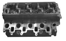 Cylinder Head Complete Volkswagen Amarok Caddy cc Golf Touran EOS 2.0 Tdi Bitdi