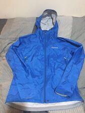 Montane Atomic men's jacket