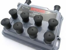 Antronix ARA8-4 Advanced Residential Amplifier 8 Output HD Cable 8 Way Splitter