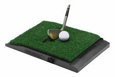 OptiShot 2 Golf Simulator - 20140037