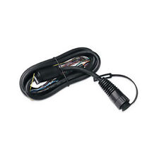 Garmin NMEA 0183 Cable NMEA 0183 Cable for 4008 4012 4208 4212 Replacement