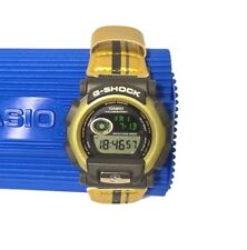 Orologio CASIO G-Shock DW-003, Cronometro, Suoneria, WR 200m, Illuminator, NUOVO