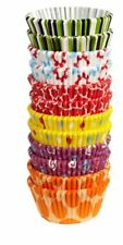 Wilton Standard Baking Cups-Party Pack 300/Pkg,  Other,  Multicoloured