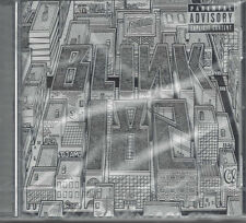CD ♫ Compact disc **BLINK 182 ♦ NEIGHBORHOODS** nuovo sigillato
